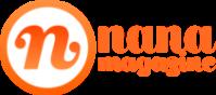 nana magagine